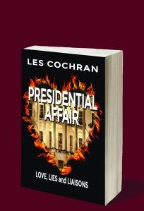cochran-presidential-affair-3D